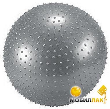 Bradex Massage Fitness Ball 75 sm MobilLuck.com.ua 193.000