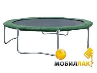 Garden4you Батут D304см MobilLuck.com.ua 3105.000