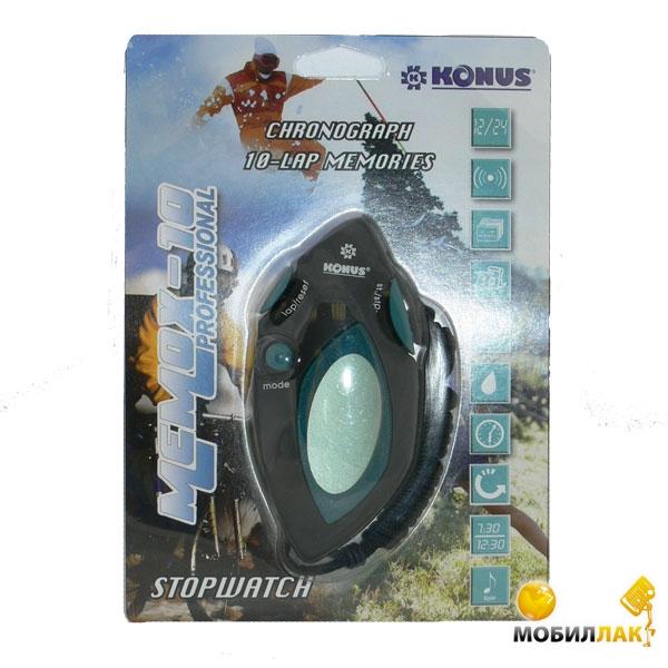 Konus Memox-10 MobilLuck.com.ua 553.000