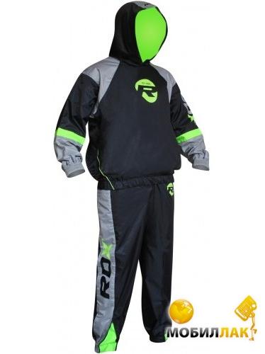 RDX р. L Green OSRG MobilLuck.com.ua 965.000