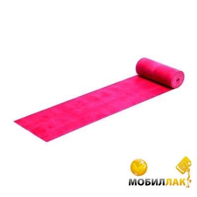 Togu Эспандер 120х15 см Red (650230) MobilLuck.com.ua 163.000