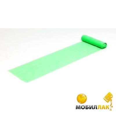 Togu Эспандер с клипсой 120х15 см Green (650200) MobilLuck.com.ua 135.000