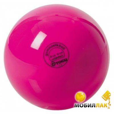 Togu Fig Best Quality 420г (08) MobilLuck.com.ua 330.000