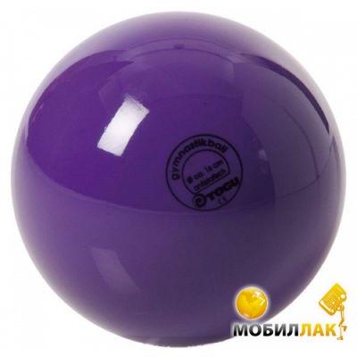 Togu Fig Best Quality 420г (10) MobilLuck.com.ua 330.000