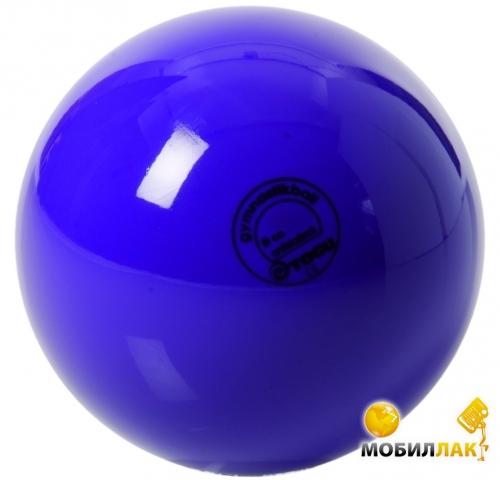 Togu Fig Standart 400г (04) MobilLuck.com.ua 215.000
