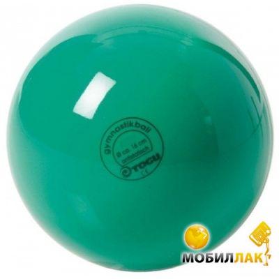Togu Fig Standart 400г (06) MobilLuck.com.ua 215.000