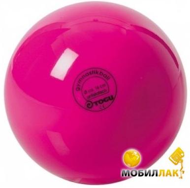Togu Fig Standart 400г (08) MobilLuck.com.ua 215.000