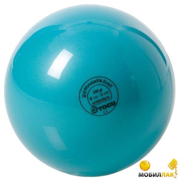 Togu Fig Standart 400г (12) MobilLuck.com.ua 215.000