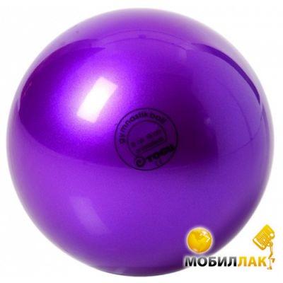 Togu Fig Standart 400г (14) MobilLuck.com.ua 212.000