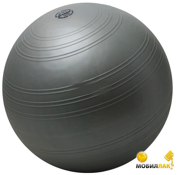 Togu Мяч для фитнеса Powerball Callenge ABS 55-65 см (407750) MobilLuck.com.ua 1256.000