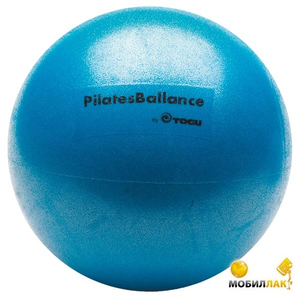 Togu Pilates Ballance Ball MobilLuck.com.ua 210.000