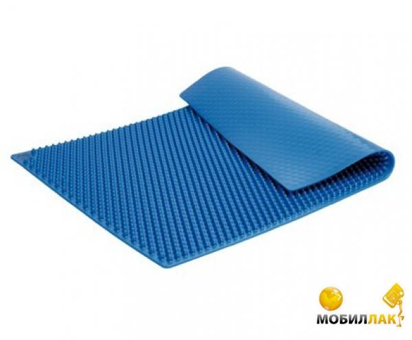 Togu Senso Mat XL синий MobilLuck.com.ua 1406.000