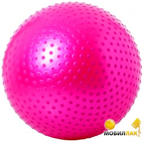 Togu Senso Pushball ABS 100 см MobilLuck.com.ua 1758.000