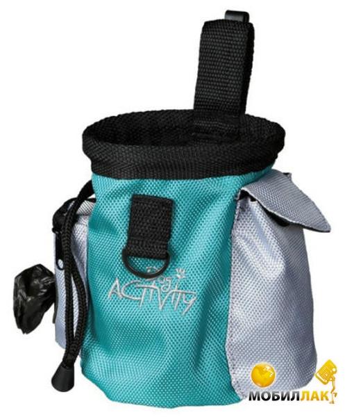 Рюкзак для дрессировки рюкзак юкка фото