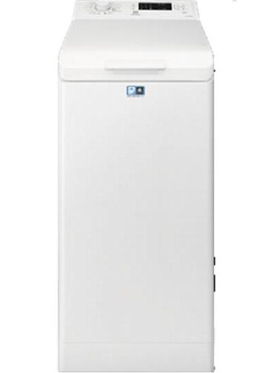 Electrolux EWT1062IDW Electrolux
