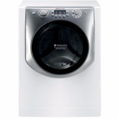 Hotpoint-Ariston AQ93F297EU Hotpoint-Ariston