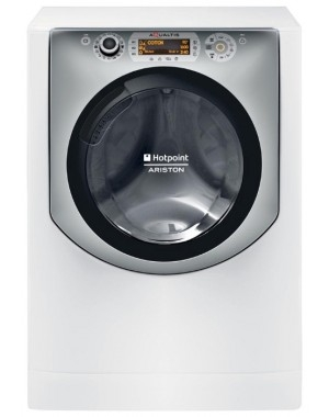Hotpoint-Ariston AQ 114D 697D EU/B (12 месяцев) Hotpoint-Ariston