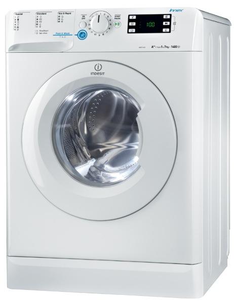 стиральная машина indesit iwsc 51051 b инструкция