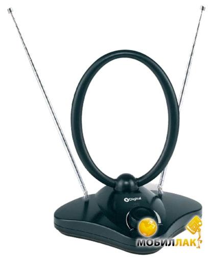 X-Digital DIN 336 MobilLuck.com.ua 297.000