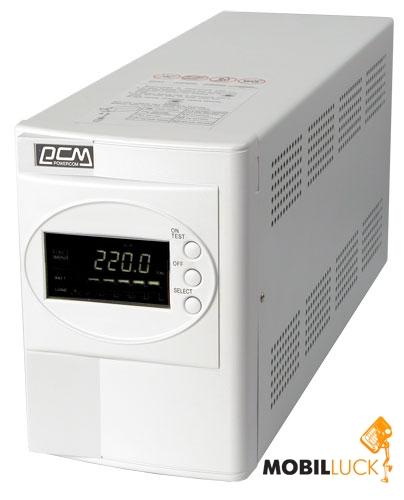 Powercom SMK-2000A-LCD MobilLuck.com.ua 7190.000
