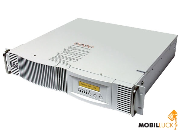 Powercom VGD-1500-RM 2U MobilLuck.com.ua 9694.000