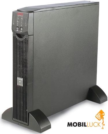 APC Smart-UPS RT 2000VA (SURT2000XLI) MobilLuck.com.ua 19305.000
