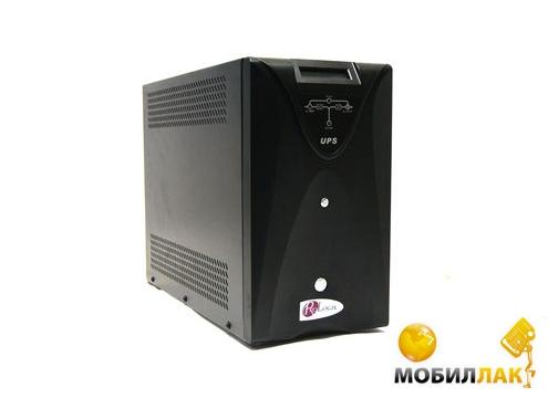 PrologiX Professional 3000VA USB (Professional 3000) MobilLuck.com.ua 5863.000