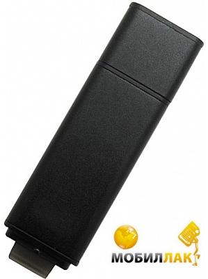 Pretec Samba 32GB Black (SAM32G-B) MobilLuck.com.ua 194.000