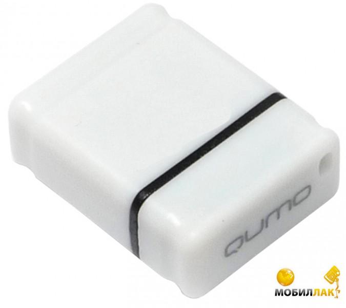 Qumo QM4GUD-NANO-W MobilLuck.com.ua 75.000