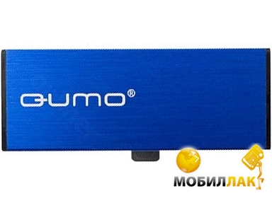 Qumo QM8GUD-AL MobilLuck.com.ua 96.000