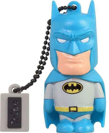 Tribe DC Comics 16GB Batman Tribe