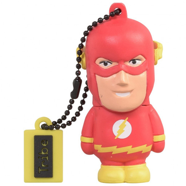 Tribe DC Comics 16GB Flash Tribe
