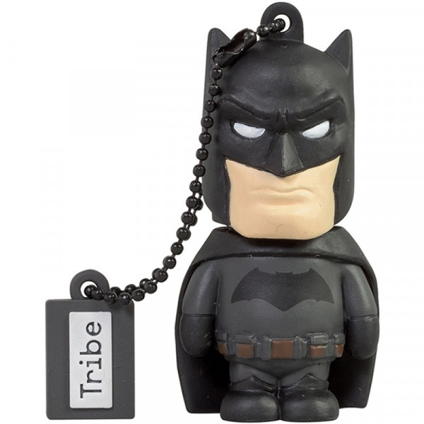 Tribe DC Movie 16GB Batman Tribe