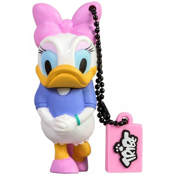 Tribe Disney 16GB Daisy Duck Tribe
