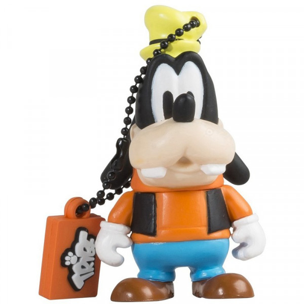 Tribe Disney 16GB Goofy Tribe