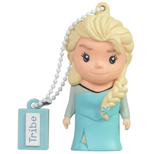 Tribe Frozen 16GB Elsa Tribe