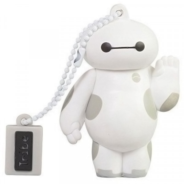 Tribe Pixar 16GB Baymax Tribe