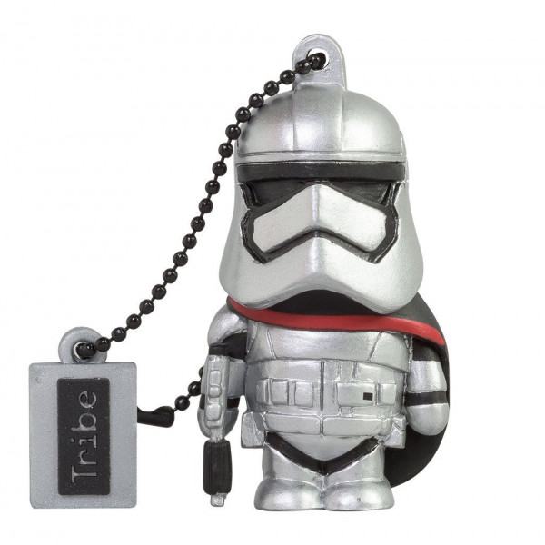 Tribe Star Wars 16GB Captain Phasma Tribe