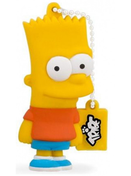 Tribe The Simpsons 16GB Bart Tribe