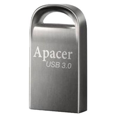 USB флешка Apacer 16GB AH156 (AP16GAH156A-1)