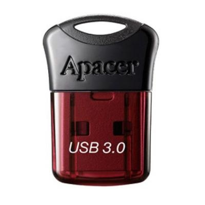 USB флешка Apacer 16GB AH157 Red (AP16GAH157R-1)