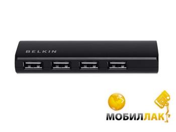 Belkin Ultra-Slim Metal (F4U040qebAPL) MobilLuck.com.ua 364.000