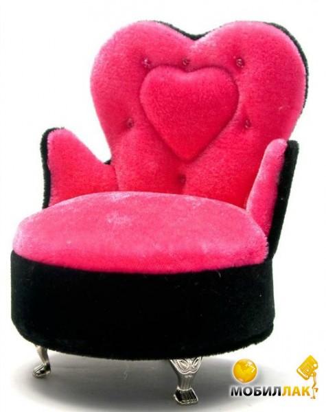 Даршан Кресло X36-307H 14х11,5х10 см (26485) Даршан