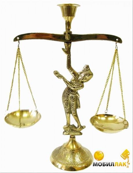 Даршан Lady Balance Medium 20х15х6,2 см (26915) Даршан