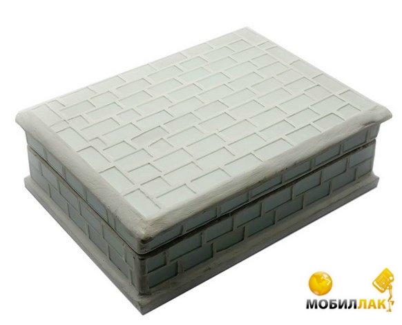 Даршан MOFU414K 18,5х13,5х6 см (24259) Даршан