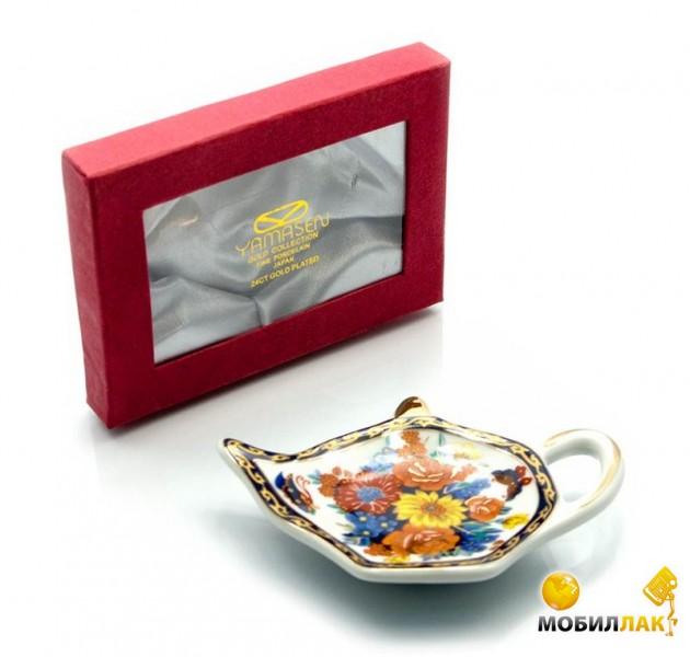 Даршан TBP1020 Цветы 144/ящ (27199) Даршан