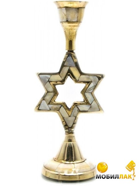 Даршан Звезда 17х7х5,3 см (26949) Даршан