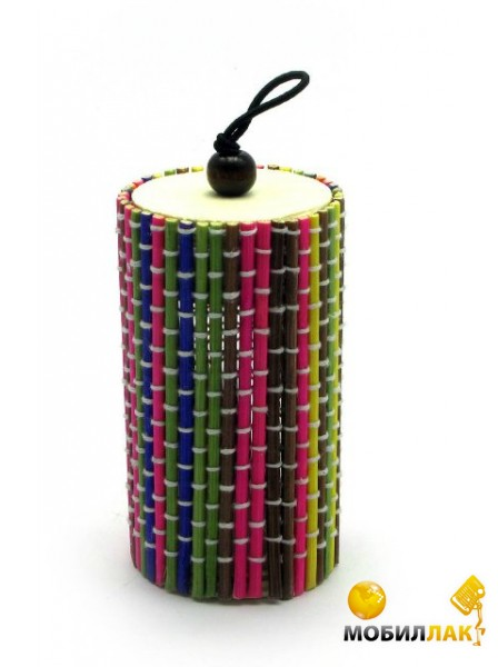 Даршан бамбуковая 8х4,5х4,5 см (27936) Даршан
