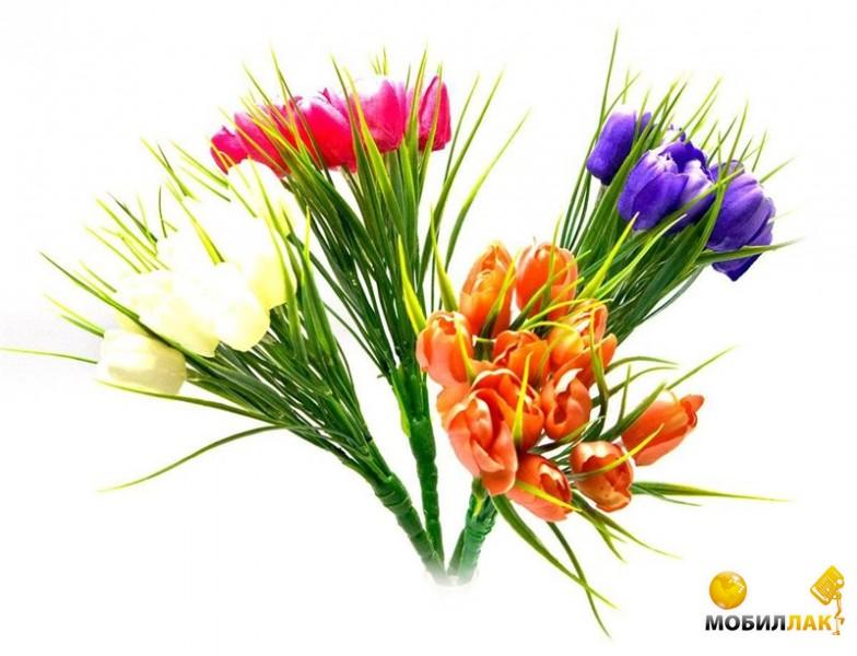 Невесты герберы купить букет из 17 тюльпанов киев букет пионов