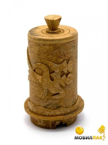 Даршан из корицы 10х5,5х5,5 см Вьетнам (25533) Даршан